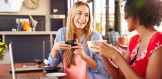 3 Networking Questions to Keep the Conversation Moving Intrepid English - Google+