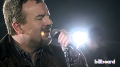 """Casting Crowns - """"Praise You In This Storm"""" LIVE Billboard Studio Session **Like**Pin**Share** ♥ FoLL0W mE @ #ProvenAsTheBest ♥"""