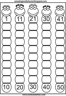 numeració