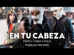 """""""En tu Cabeza. Parte I: Cabra y Oveja"""", un corto de Kike Maíllo [HD] - YouTube"""