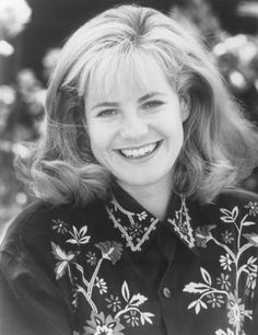 Bonnie Hunt, My Favorite Things, Pictures, Photos, Grimm