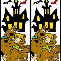 graphic regarding Scooby Doo Printable named 215 Suitable Scooby Doo Printables shots Scooby doo solution