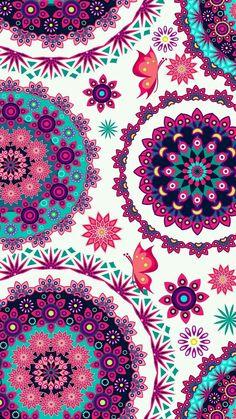 Wallpaper s, hippie wallpaper, locked wallpaper, cellphone wallpaper, scree Hippie Wallpaper, Locked Wallpaper, Cellphone Wallpaper, Colorful Wallpaper, Flower Wallpaper, Screen Wallpaper, Pattern Wallpaper, Wallpaper Backgrounds, Iphone Wallpaper