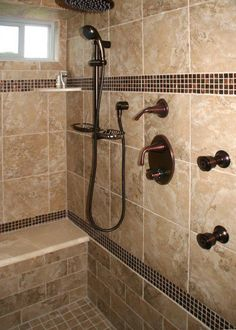 1000 Images About Ceramic Tile Ideas On Pinterest Oil
