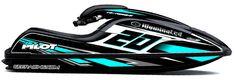 FP JET SKI 2 Motocross Bikes, Sport Bikes, Jet Ski Kawasaki, Jet Skies, Vehicle Inspection, Water Crafts, Skiing, Boat, Hunters