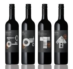 Shaw Family Vintners Single Vineyard