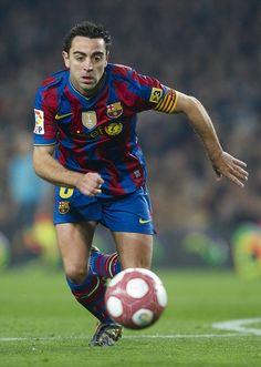 Xavi Hernandez, Fc Barcelona, Sports, Football Pictures, Hs Sports, Sport