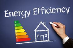 North Carolina: 24th in Energy Efficiency