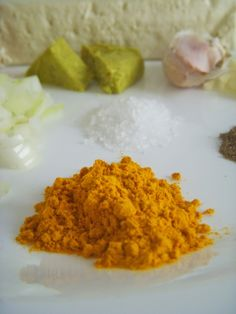 składniki na tofucznicę klasyczną