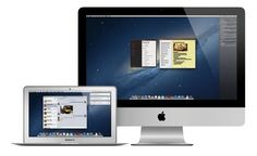 Mac OS X: All the basics, plus 35 must-know tips & how-tos