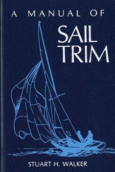 The-Manual-of-Sail-Trim