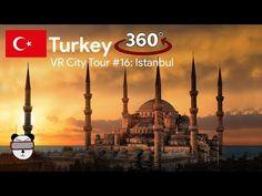 Meeting Place, Turkey Travel, Istanbul Turkey, Taj Mahal, Tours, Country, City, Rural Area, Cities