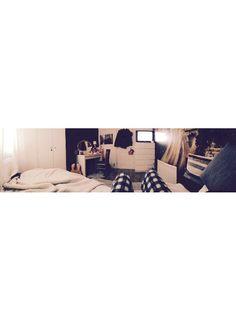 #teen #room #bedroom