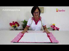 PANO DE COPA - YouTube