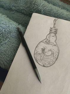 lightbulb #1