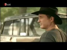 Clint Black-The Strong One-With Lyrics HD - YouTube