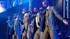 New Edition Band Members | ... new kids on the block did it so did the backstreet boys now it s new