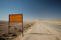 Syrian-Desert.jpg (3008×2000)