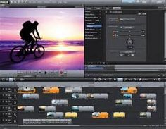 Private Information on Photo 3d Editing Software Free Download Only the Pros Know Exist