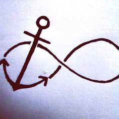 tattooo? i think so