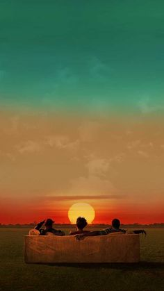 Post with 0 votes and 2243 views. Iphone Wallpaper Rap, Wallpaper Animes, Phone Screen Wallpaper, Iphone Wallpaper Tumblr Aesthetic, Aesthetic Wallpapers, Wallpaper Backgrounds, Mood Wallpaper, Dope Wallpapers, Childish Gambino