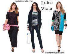 Scarpe Luisa Viola e borse Luisa Viola 2015