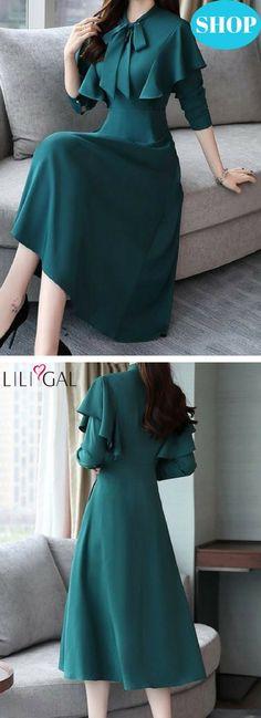 3f2efb89e933 Fashion Dresses #liligal #dresses #dressesOnline #dressesforsale #dressesup  #dresseswow #dressesafterdark