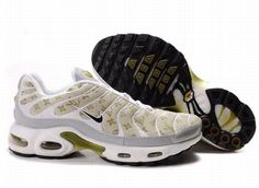 Nike TN Requin Homme,chaussure de sport,nike air bw - http://www.autologique.fr/Nike-TN-Requin-Homme,chaussure-de-sport,nike-air-bw-28622.html