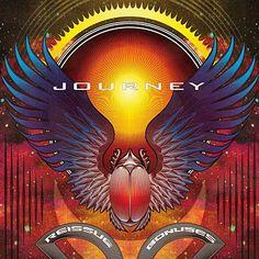 Journey 31