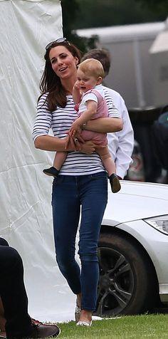 Kate Middleton Photos - Maserati Jerudong Trophy - Zimbio