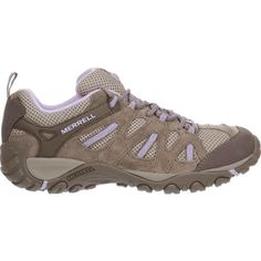 cheap for discount 80190 423ad Women s Hiking Boots   Hiking Boots For Women, Women s Hiking Shoes