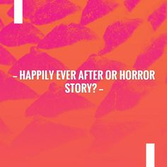New on my blog! Happily Ever After or Horror Story? https://www.creativejcoaching.com/storiedcareers/2017/10/21/5chi16mt6g01ddj4bvplvxtuzv0r2b?utm_campaign=crowdfire&utm_content=crowdfire&utm_medium=social&utm_source=pinterest