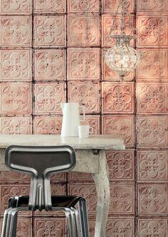 NLXL wallpapers | Scandinavian Deko.