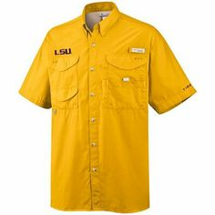 1000 images about columbia fishing shirts sale on for Columbia cotton fishing shirt