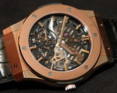 Google Image Result for http://www.ablogtoread.com/wp-content/uploads/2012/02/Hublot-Classic-Fusion-Extra-Thin-Skeleton-6.jpg