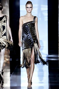 81f7e2d4247ce Designer Fashion - Farfetch. The World Through Fashion