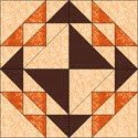 KS: Walnut Valley Quilters Guild