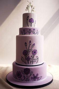 Photo: Courtesy of Charm City Cakes