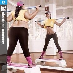 Inspiration. Weight loss.