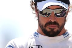 Oakley Sunglasses OO9262 SLIVER FINGERPRINT Fernando Alonso