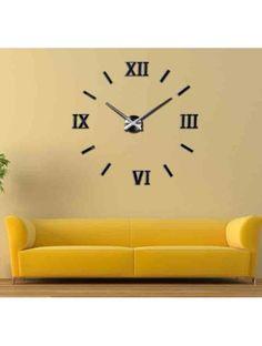 Wall, Home Decor, Walls, Interior Design, Home Interior Design, Home Decoration, Decoration Home, Interior Decorating