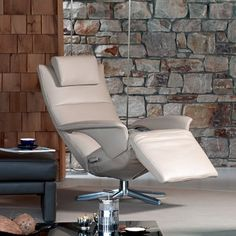 Modern Recliner Chairs, Lounge, Product Design, Living Room Designs, Furniture Design, Relax, Interior Design, Home Decor, Reclining Sectional