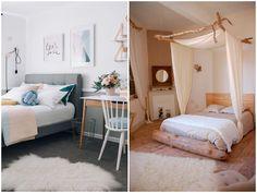 #lakberendezes #otthon #otthondekor #homedecor #homedecorideas #homedesign #furnishings #design #ideas #furnishingideas #housedesign #livingroomideas #livingroomdecorations #decor #decoration #interiordesign #interiordecor #interiores #interiordesignideas #interiorarchitecture #interiordecorating #bedroom #bedroomdecor #bedroomideas #bedroomdesign #bedroomfurniture #bedroominteriordesign #bedroominspirations #bedroomdecorideas Bedroom Furniture, Bedroom Decor, Interior Decorating, Interior Design, Feng Shui, Interior Architecture, Living Room Decor, Toddler Bed, Design Ideas
