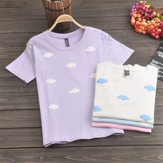 Now available on our store Pastel Cloud, check now at http://hellohime.com/products/pastel-cloud?utm_campaign=social_autopilot&utm_source=pin&utm_medium=pin