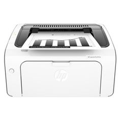 HP LaserJet Pro M12a Black and White Laser Printers (T0L45A)  ฿3,390.00 บาท ราคาปกติ ฿3,790.00 บาท