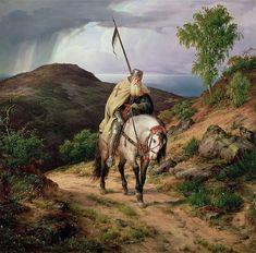 Last Crusader - Ninth Crusade - Wikipedia