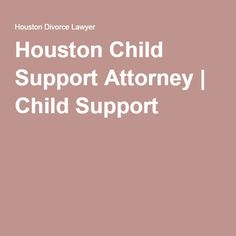 Our Houston child support lawyer can help ensure that your child receives proper support. Attorney Torres offers affordable and aggressive service for a range of cases. Child Support Attorney, Divorce Lawyers, My Children, Nashville, Houston