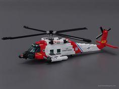 Lego Airport, Lego Plane, Lego Boat, Lego City Fire Truck, Lego Truck, Legos, Lego Ambulance, Lego Coast Guard, Lego Fire