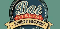 #Baritalia, il #laboratorio itinerante di #ricerca dedicato alla #miscelazione e al #food promosso da #Bargiornale, il prossimo 3 aprile fa tappa a #Catania.