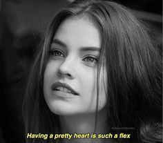 #devilaesthetic #aesthetic #reckless #aestheticquotes #quotes #true #reckless #badassquotes #savagequotes #sassyquotes #prettyheart #flex #realflex Devil Aesthetic, Quote Aesthetic, Sassy Quotes, Deep Quotes, Savage Quotes, Badass Quotes, Pretty, Facts, Wall